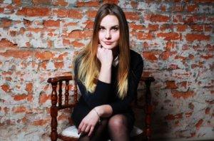 Angelina Gladkova5