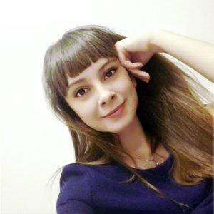 Анна Алпатова2