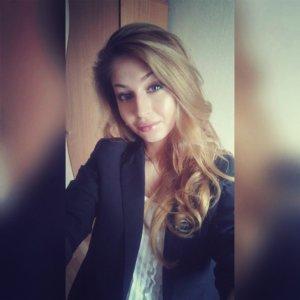 Дарья Гусева1