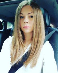 Ирина Лия4