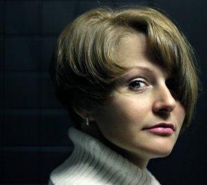 Ольга Костюченко3