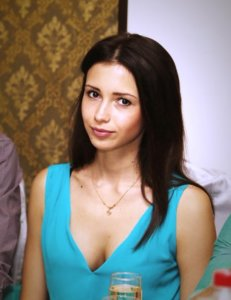 Ольга Вуйко3
